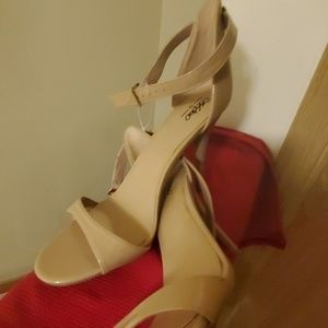 Mossimo Supply Co. Shoes - Women's Heels